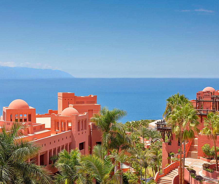 The_Ritz-Carlton_Abama-Tenerife-BACH-CARE-EXPERIENCE