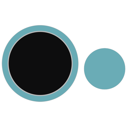 bachcare-icon